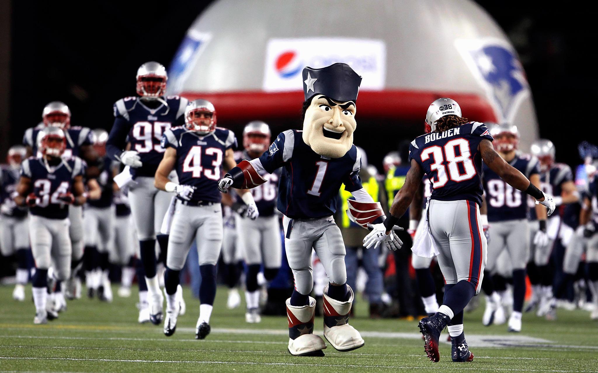 Free-NE-Patriots-New-England-Patriots-Football-wallpaper-