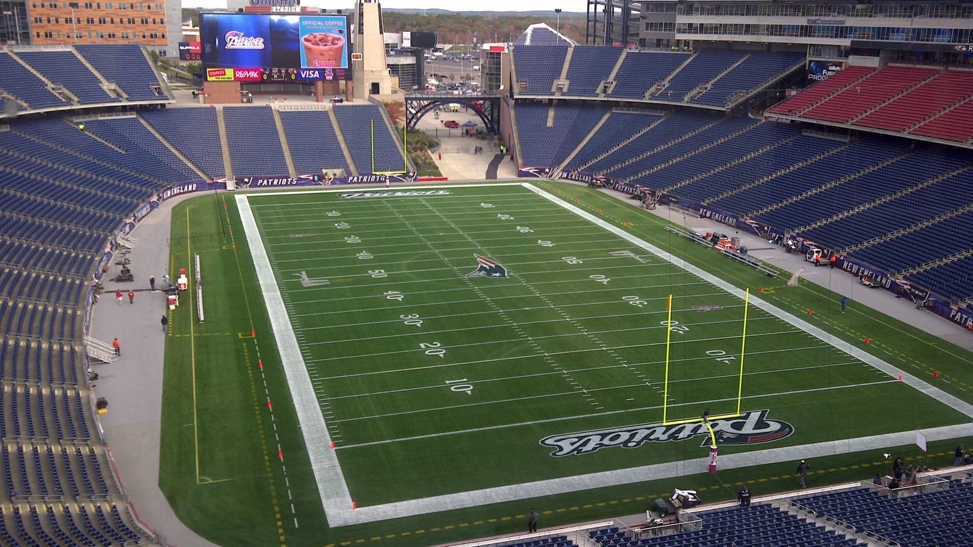 New England Patriots hd photos