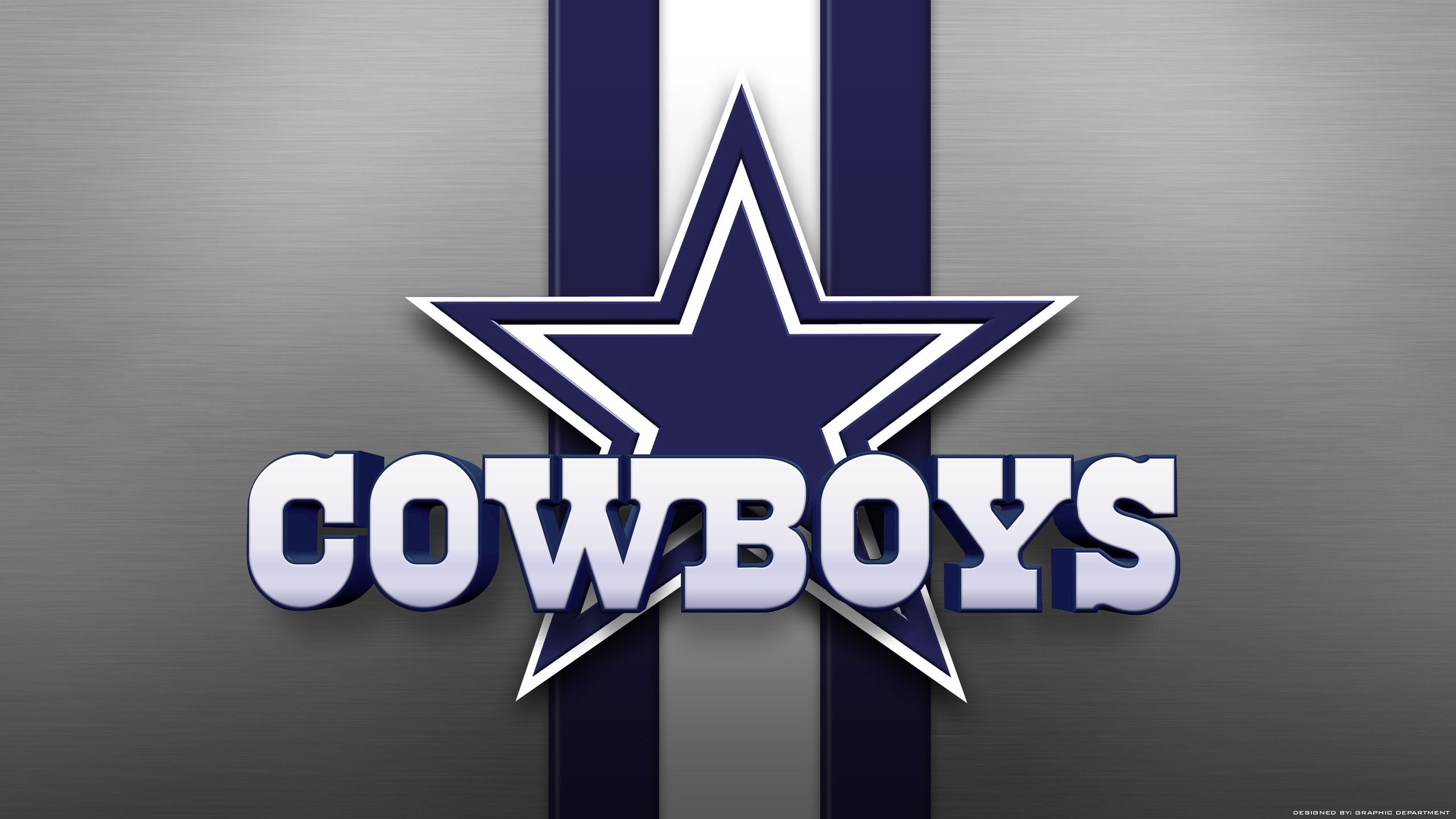 dallas cowboys pic 1080p high quality, (312 kB)