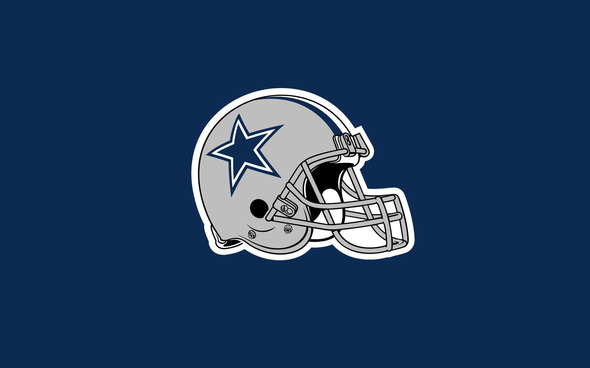 Wallpapers Of Dallas Cowboys Group 1136×640 Free Wallpapers Dallas Cowboys  (32 Wallpapers)
