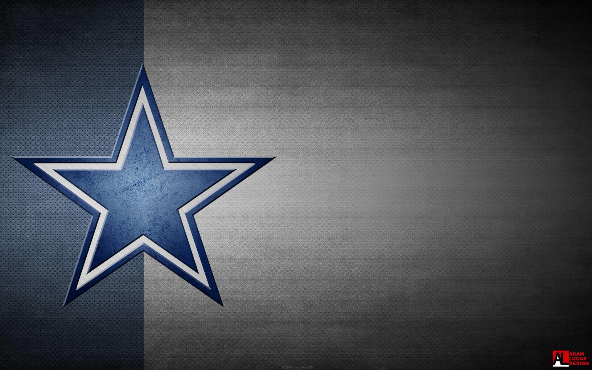 Awesome Dallas Cowboys wallpaper   Dallas Cowboys wallpapers