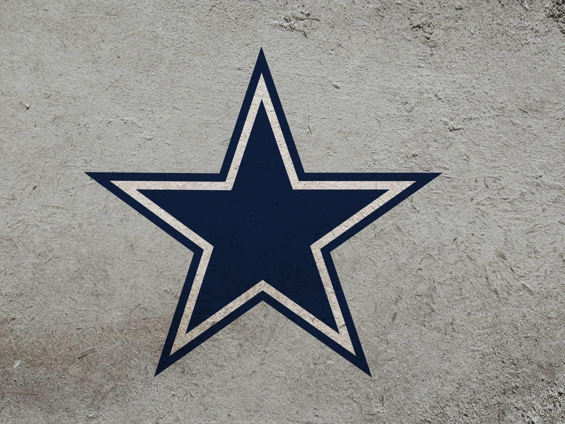 Dallas Cowboys Star Wallpaper Best Desktop Ima #7121 Wallpaper .