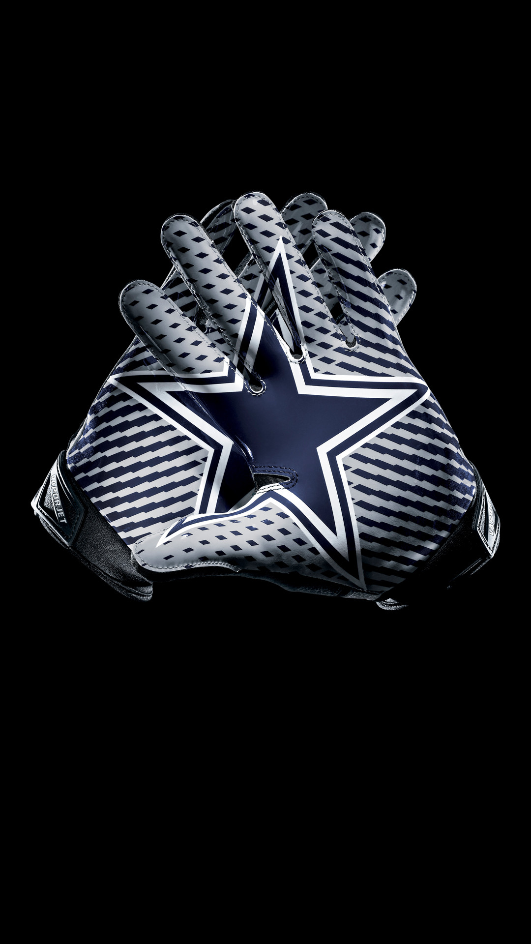 Dallas Cowboys Wallpaper For Cell Phones with dark background