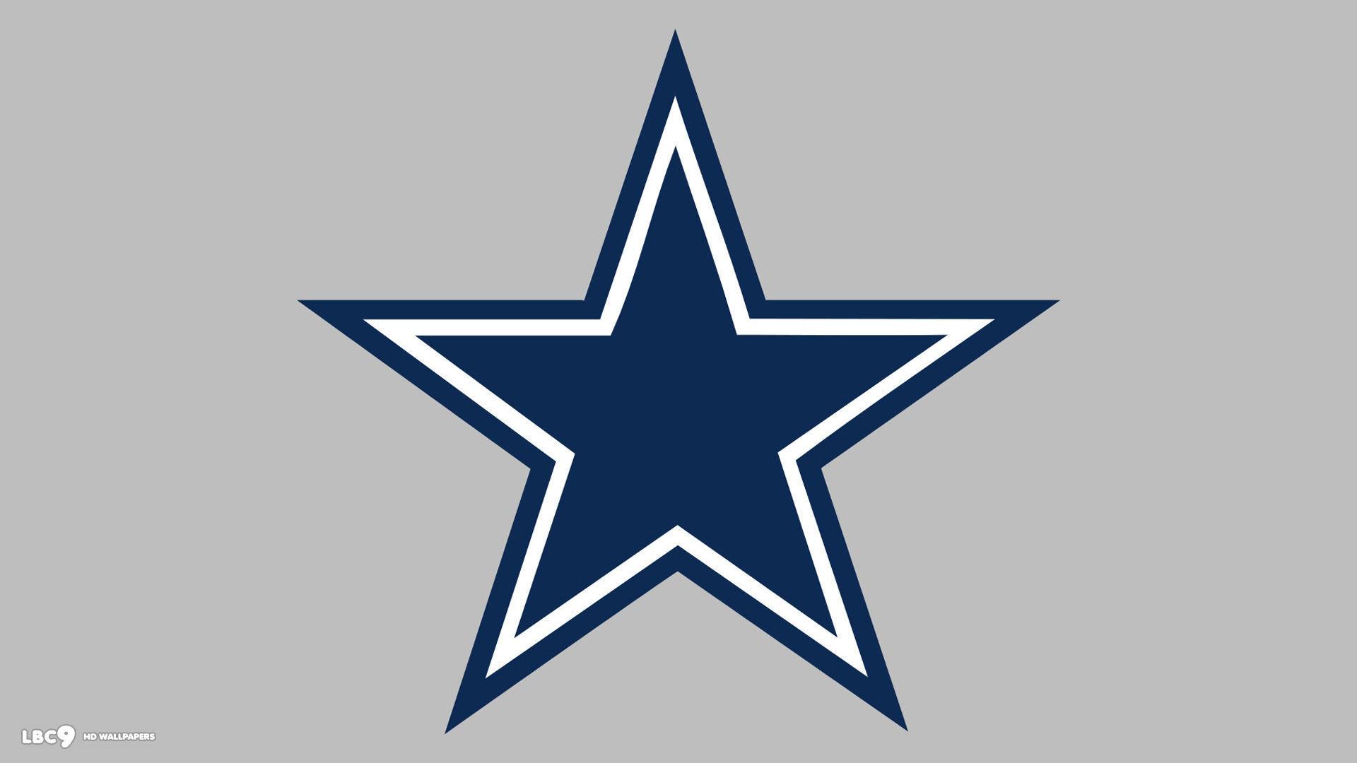 ideas about Dallas Cowboys Wallpaper on Pinterest Dallas 1920×1080