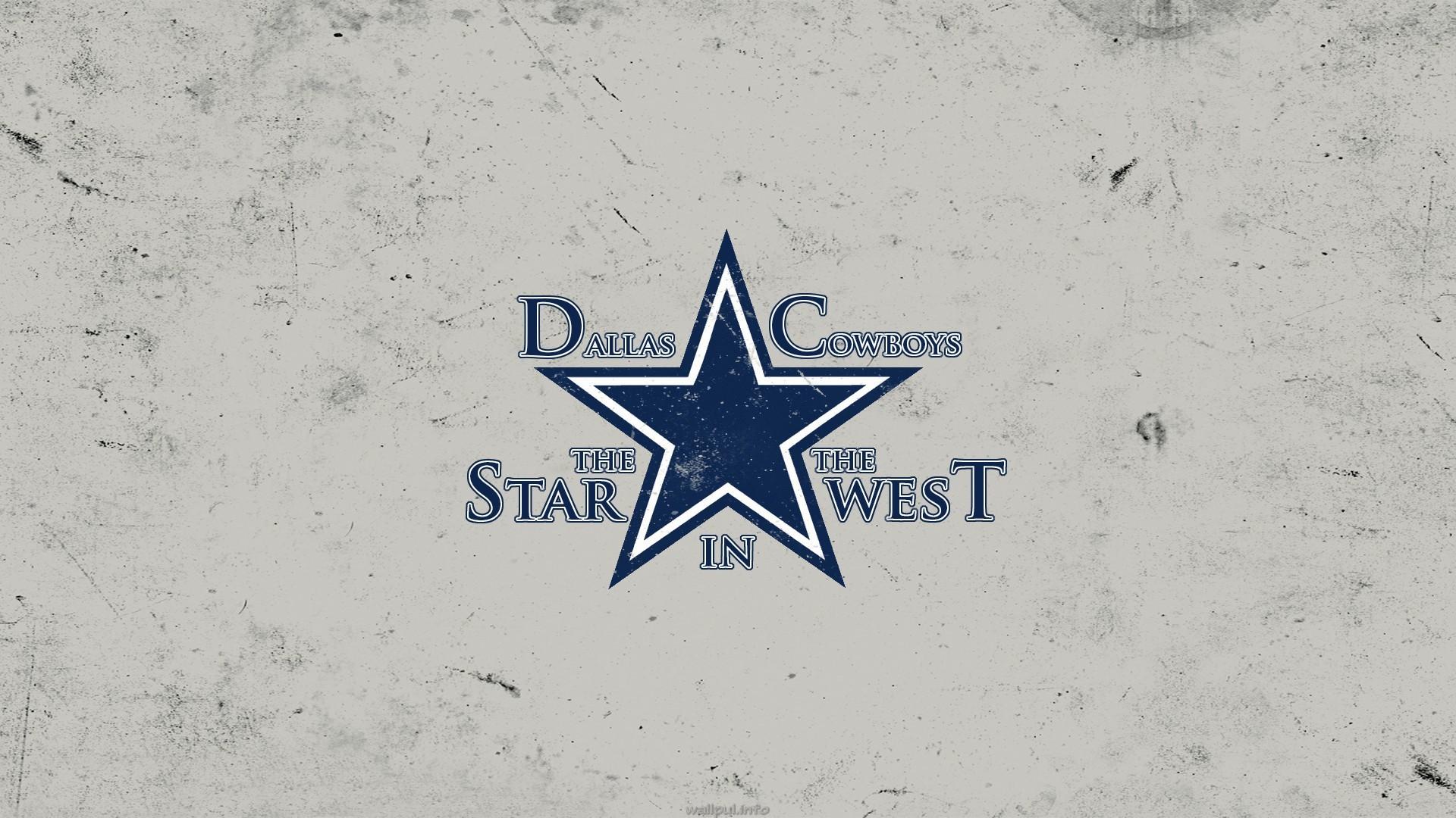 Sports Dallas Cowboys Wallpaper Widescreen Sports Dallas Cowboys Wallpaper  1080p …
