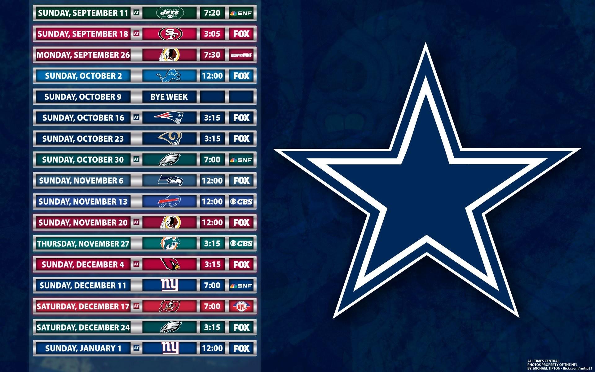 ideas about Dallas Cowboys Wallpaper on Pinterest Dallas 1920×1200