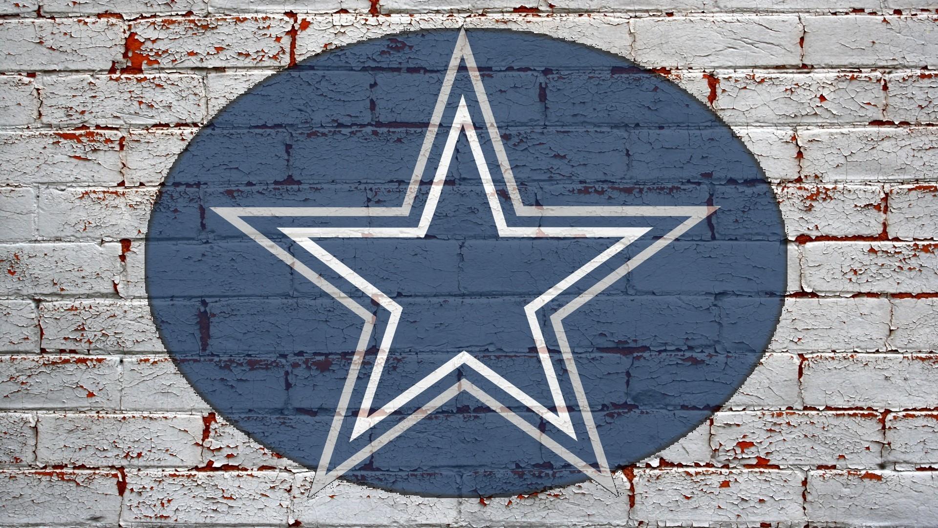 Dallas Cowboy Wallpaper Wonderful