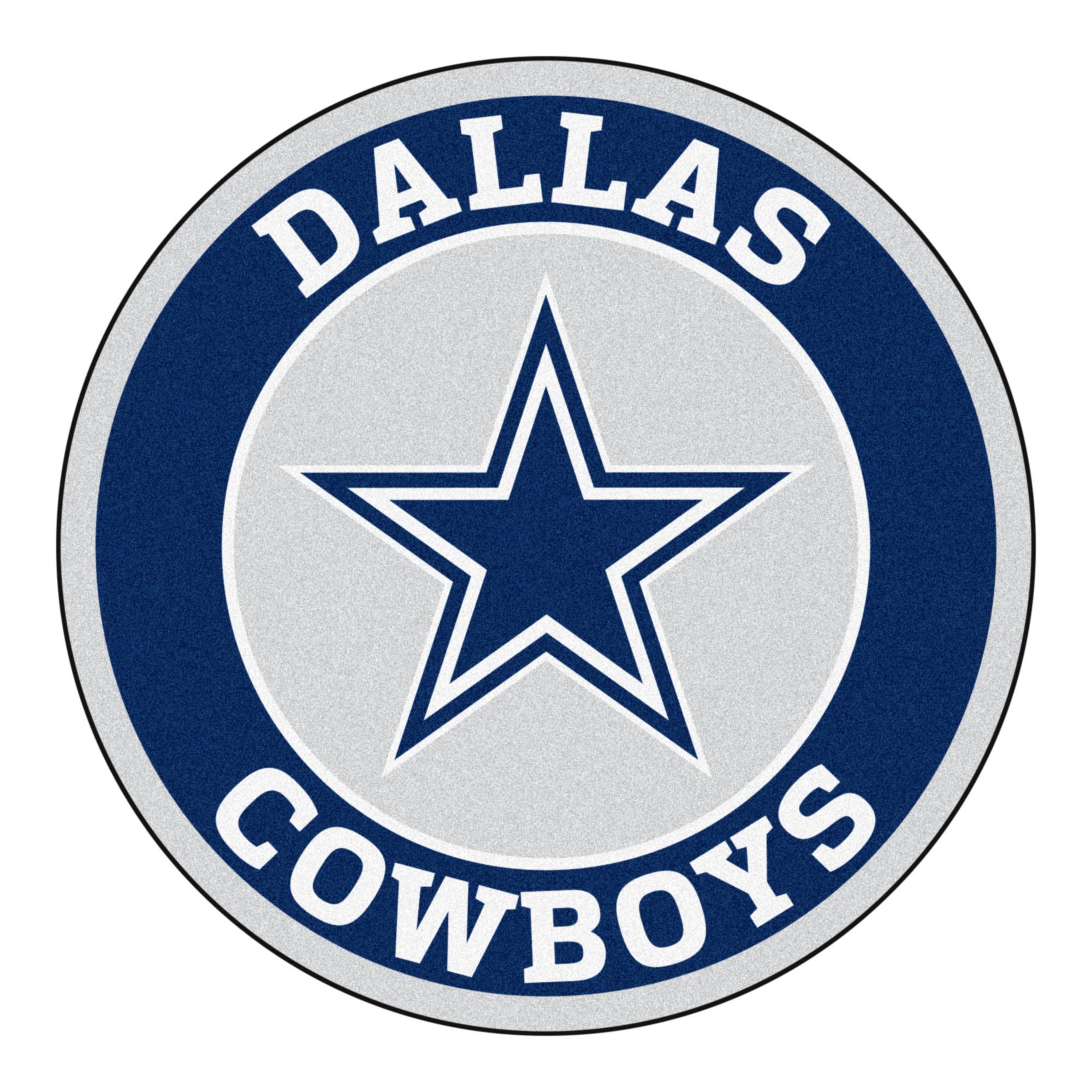 Dallas Cowboys Logo Wallpapers   PixelsTalk.Net. Dallas Cowboys Logo 2.2000  x 2000 px