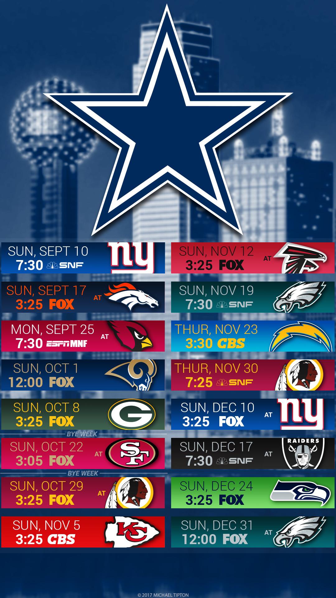 Free Dallas Cowboys Logos Free Dallas Cowboys phone wallpaper by