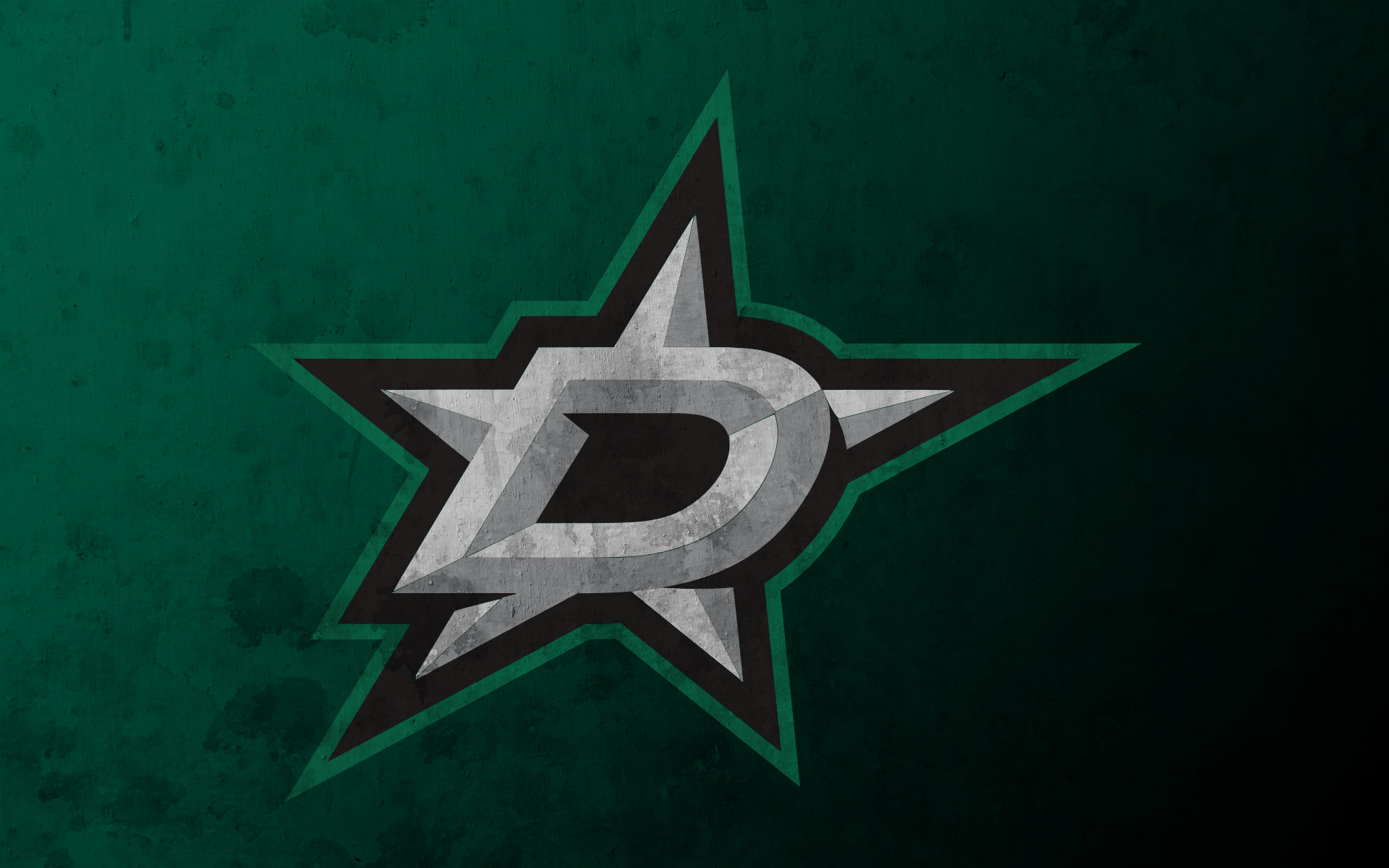Dallas Stars Backgrounds, HQ, Afanasy Drains