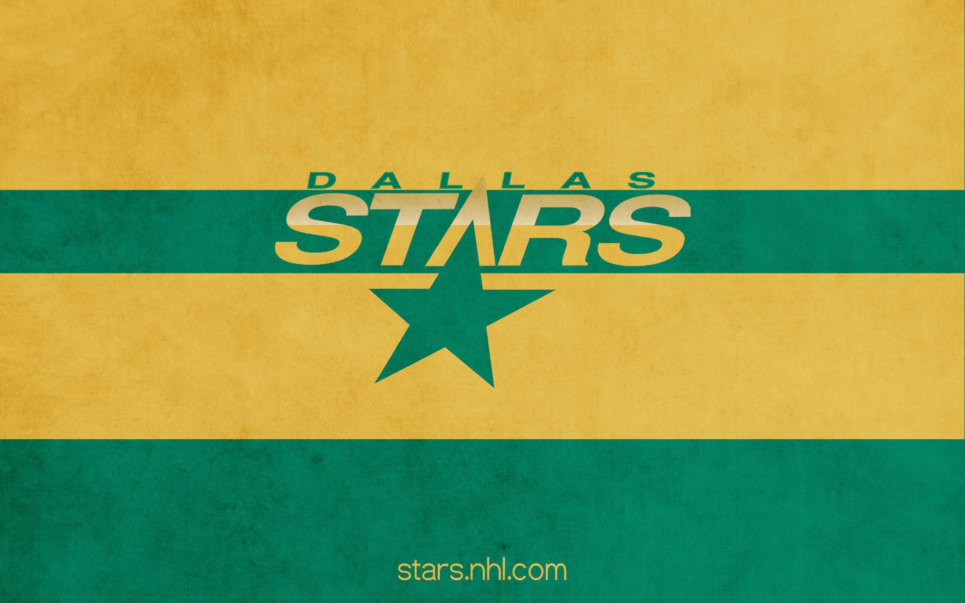 NHL Wallpapers – Dallas Stars Logo 2910×1200 wallpaper