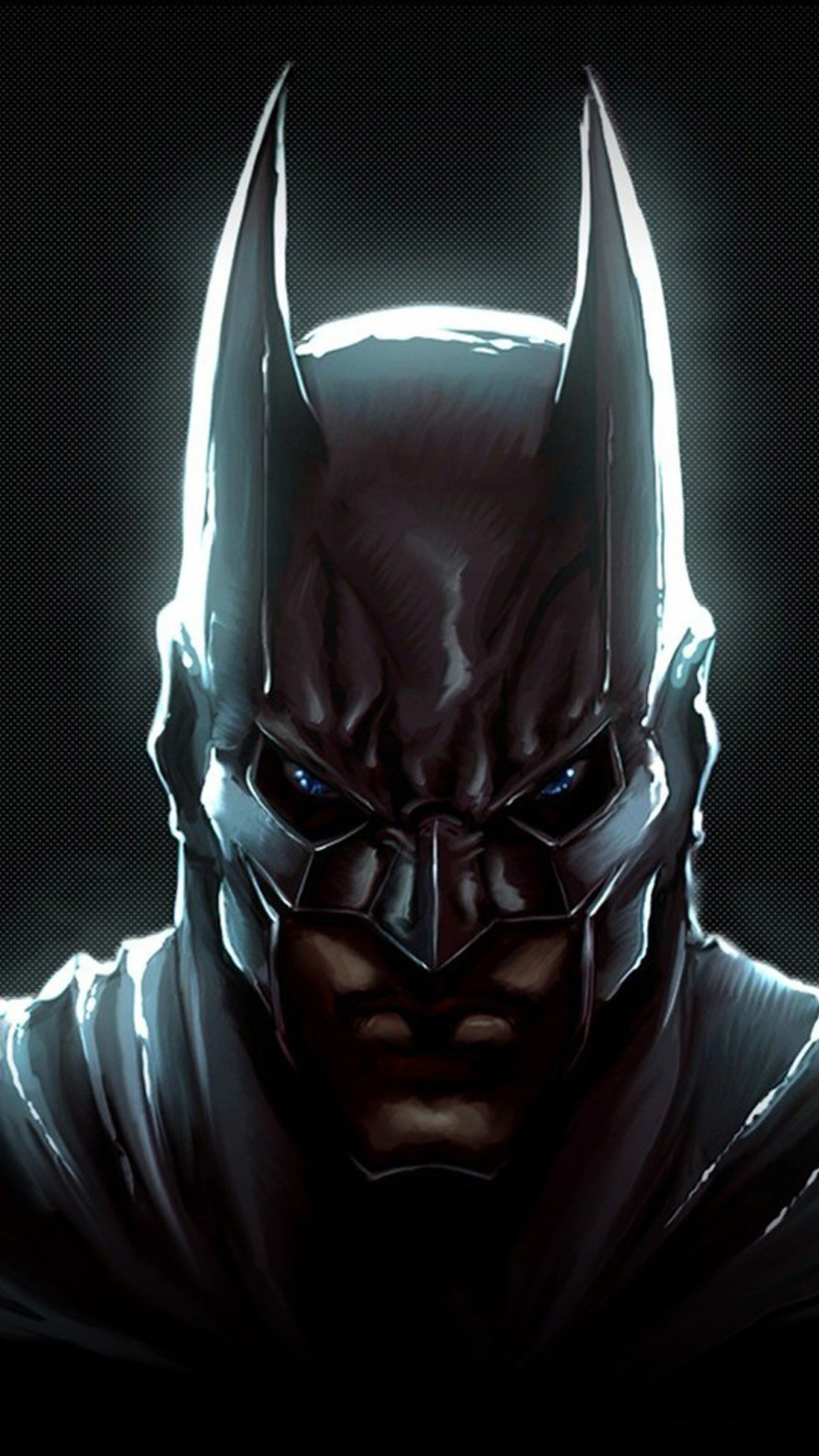 Batman 12 Games Galaxy wallpaper, Thousands of Galaxy Wallpapers fitted for  resolution.