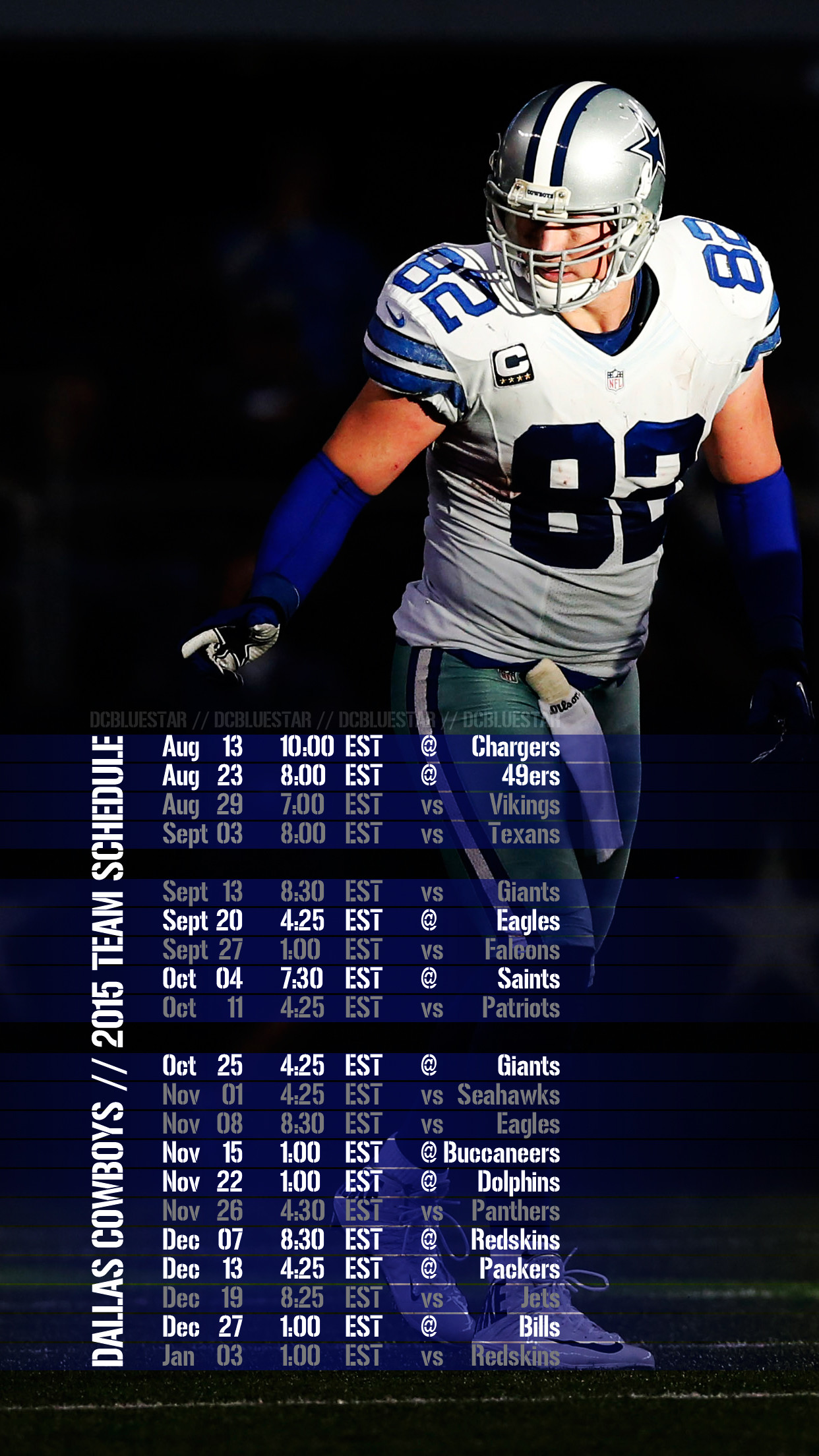 jason_witten_2015_iphone_wallpaper_by_dc.  2015_dallas_cowboys_iphone_wallpaper_by_