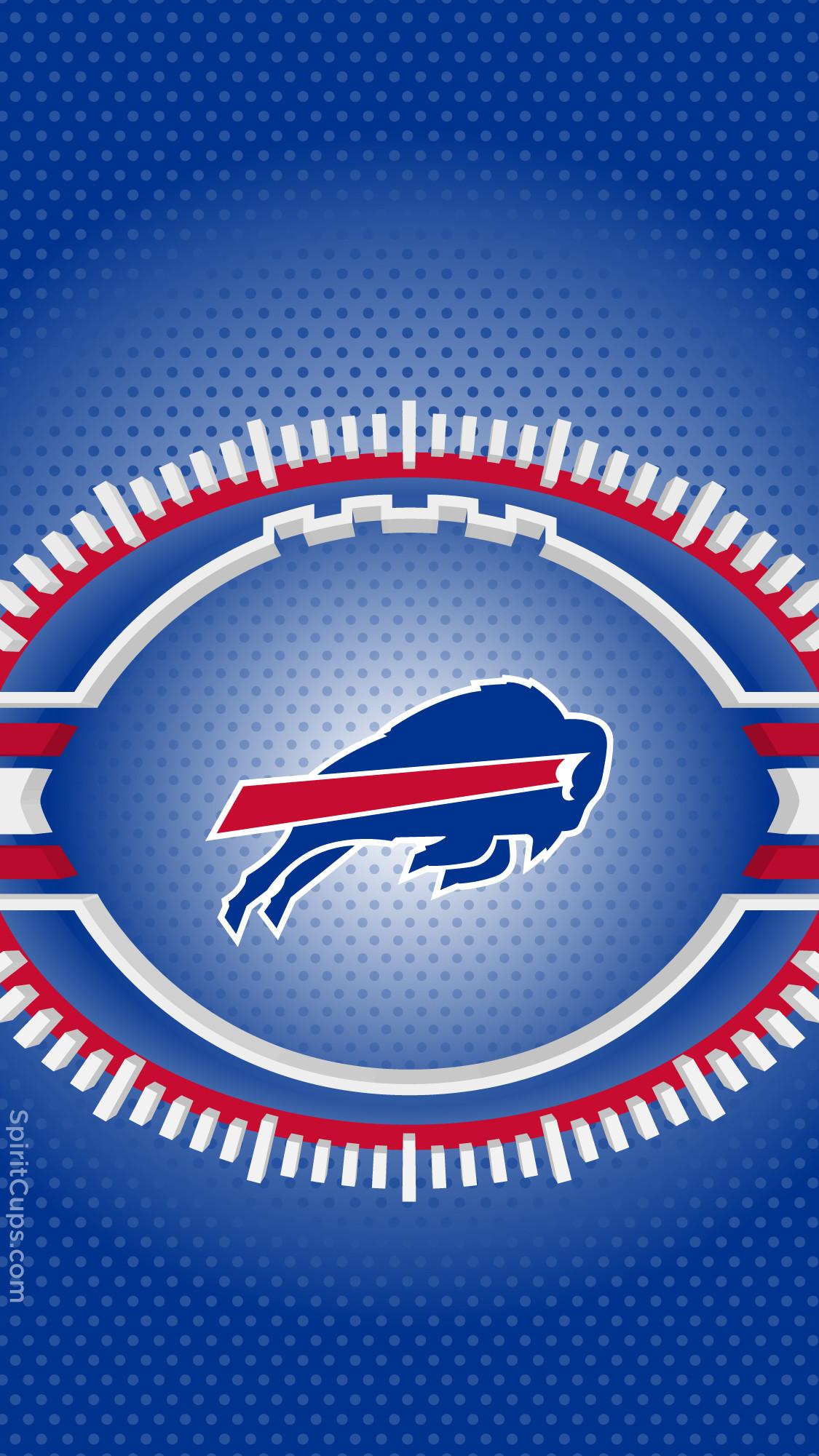 Dallas Cowboys · Denver Broncos · Detroit Lions · Green Bay Packers ·  Houston Texans · Indianapolis Colts · Jacksonville Jaguars · Kansas City  Chiefs