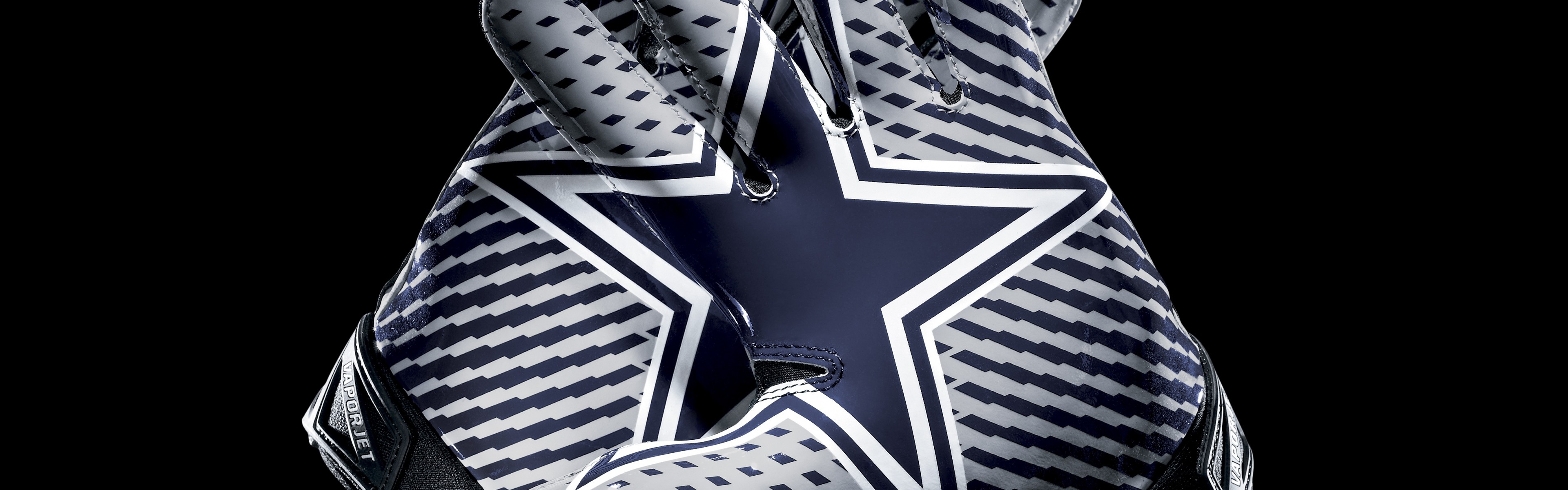 Wallpaper dallas cowboys, football club, texas, arlington
