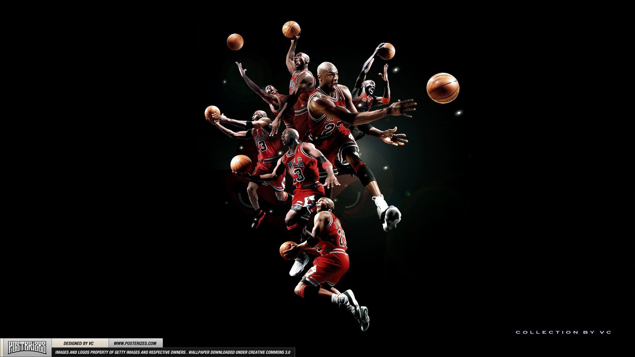 Jordan HD Wallpapers Wallpaper · Chicago Bulls …