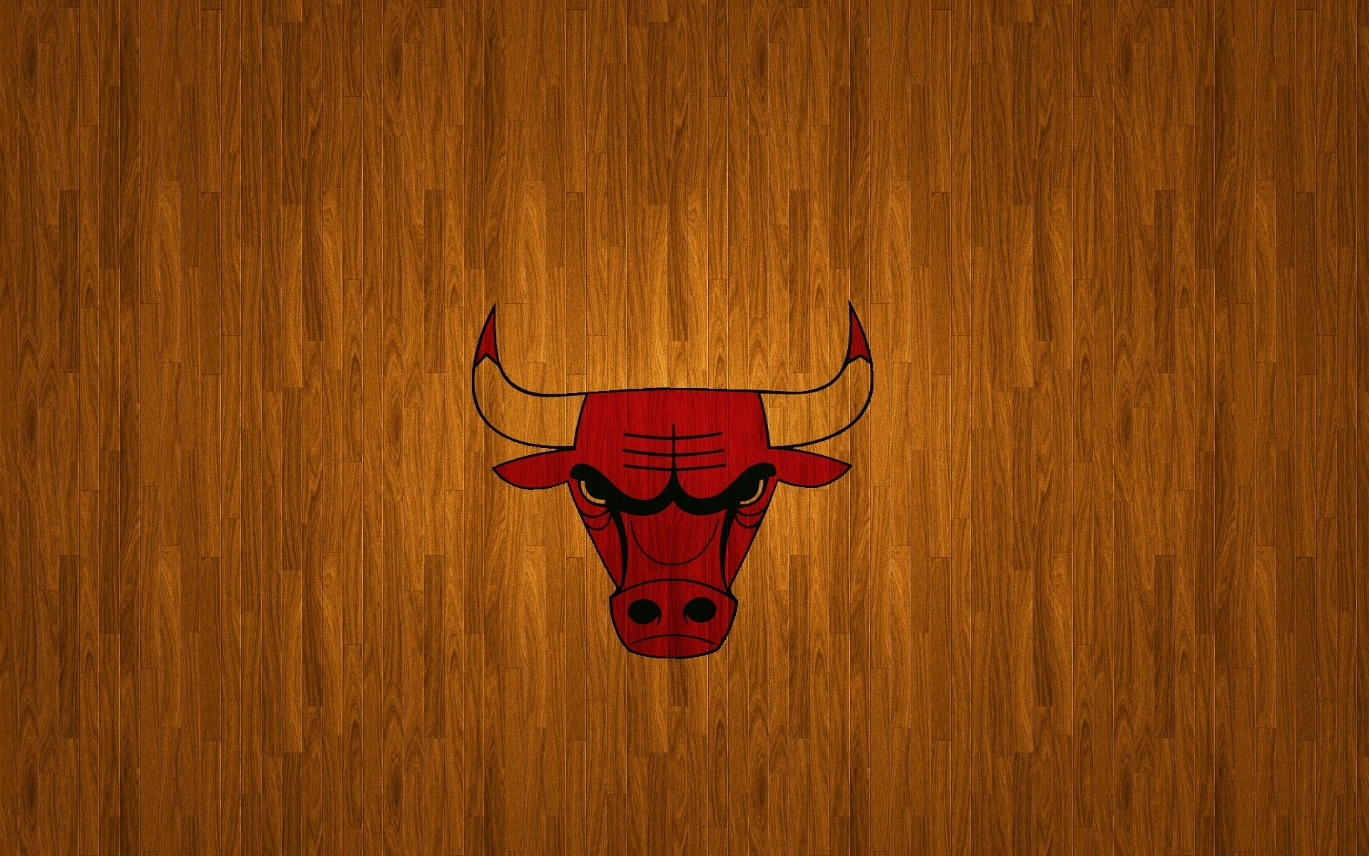 #1859231, chicago bulls category – Free desktop chicago bulls wallpaper