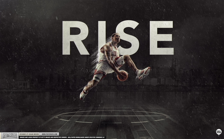 Chicago Bulls   Posterizes   NBA Wallpapers & Basketball Designs .