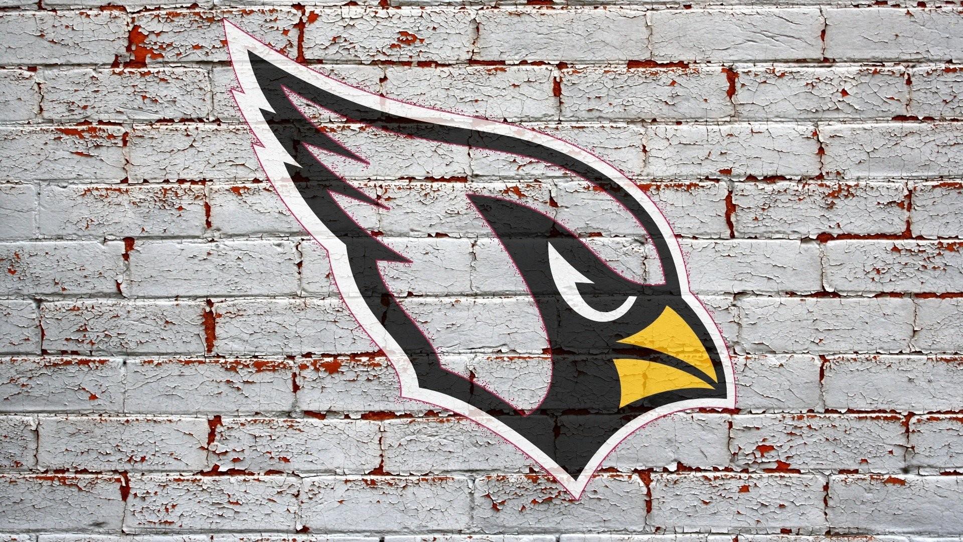 Chicago Bulls Logo 752964