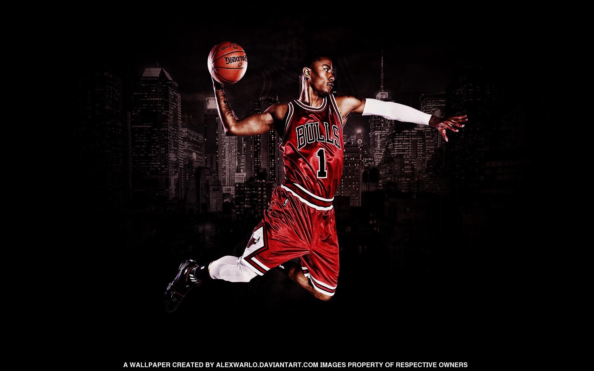 Bulls Wallpaper Iphone Chicago bulls