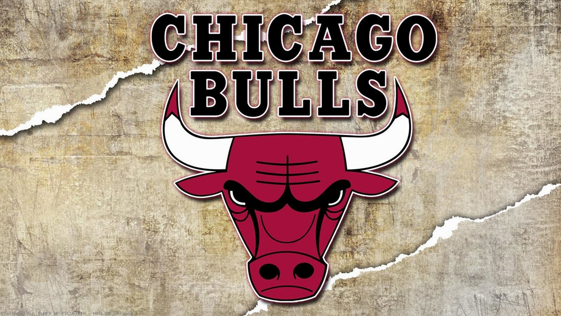 Jecori-Robin-for-Desktop-chicago-bulls-image-1920×1080-