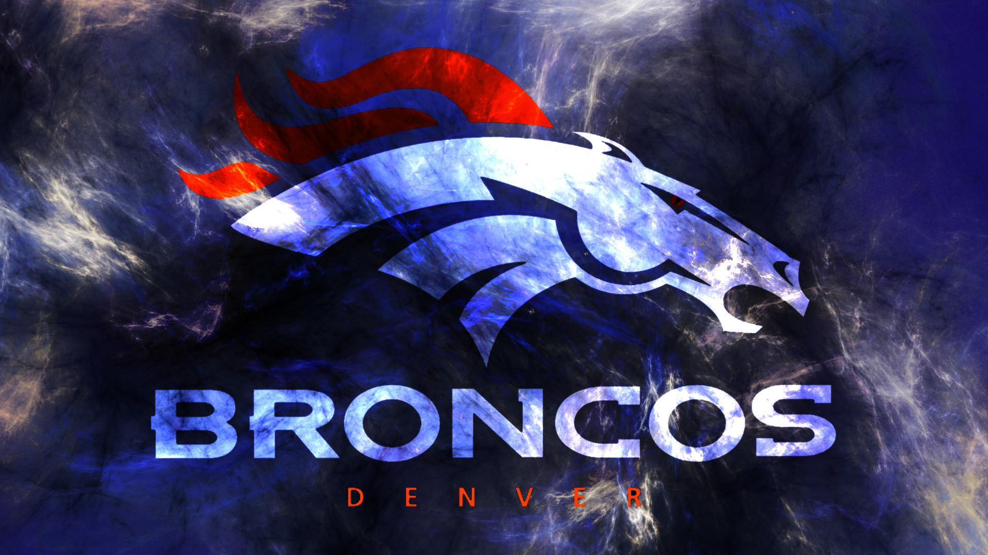 60 Denver Broncos Wallpaper Screensavers