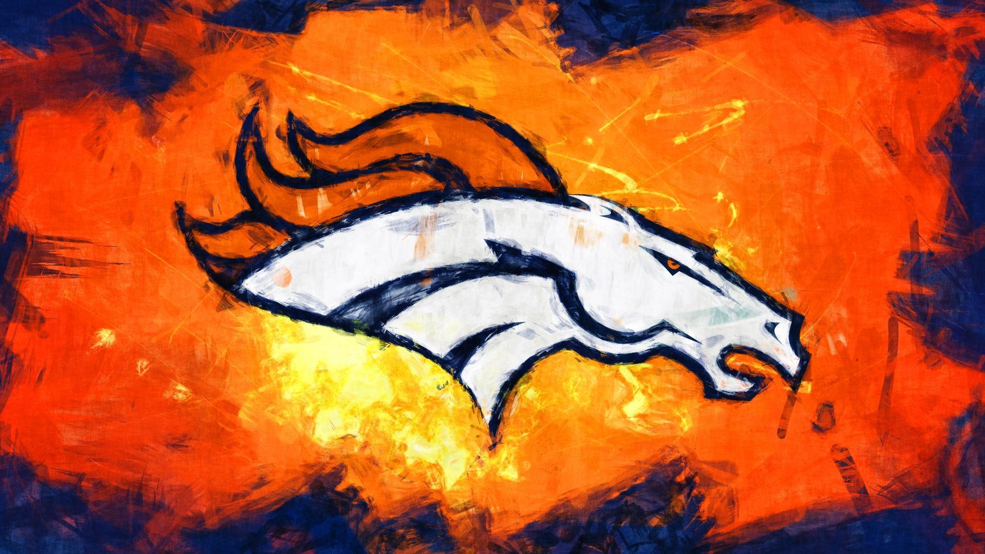Denver Broncos Wallpapers Images Photos Pictures Backgrounds 1920×1080 Denver  Broncos Wallpaper (49 Wallpapers