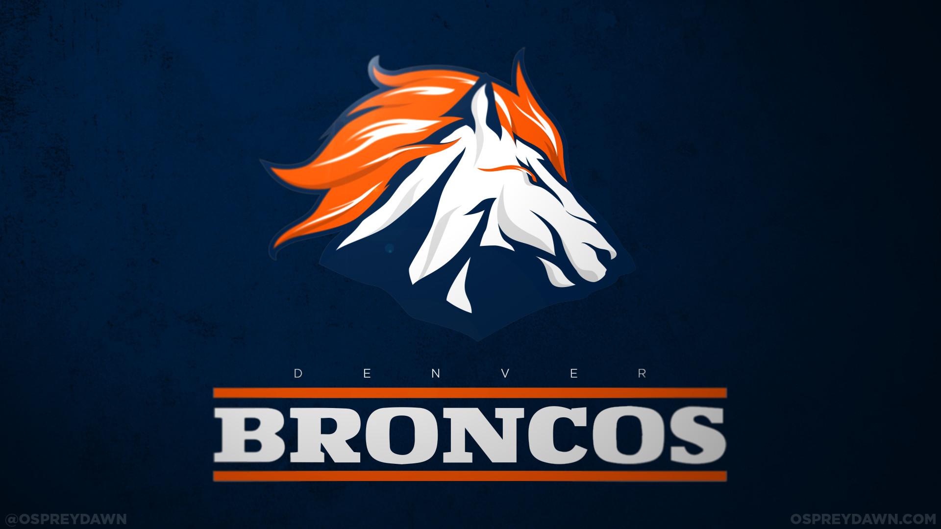 AFC West: Denver Broncos