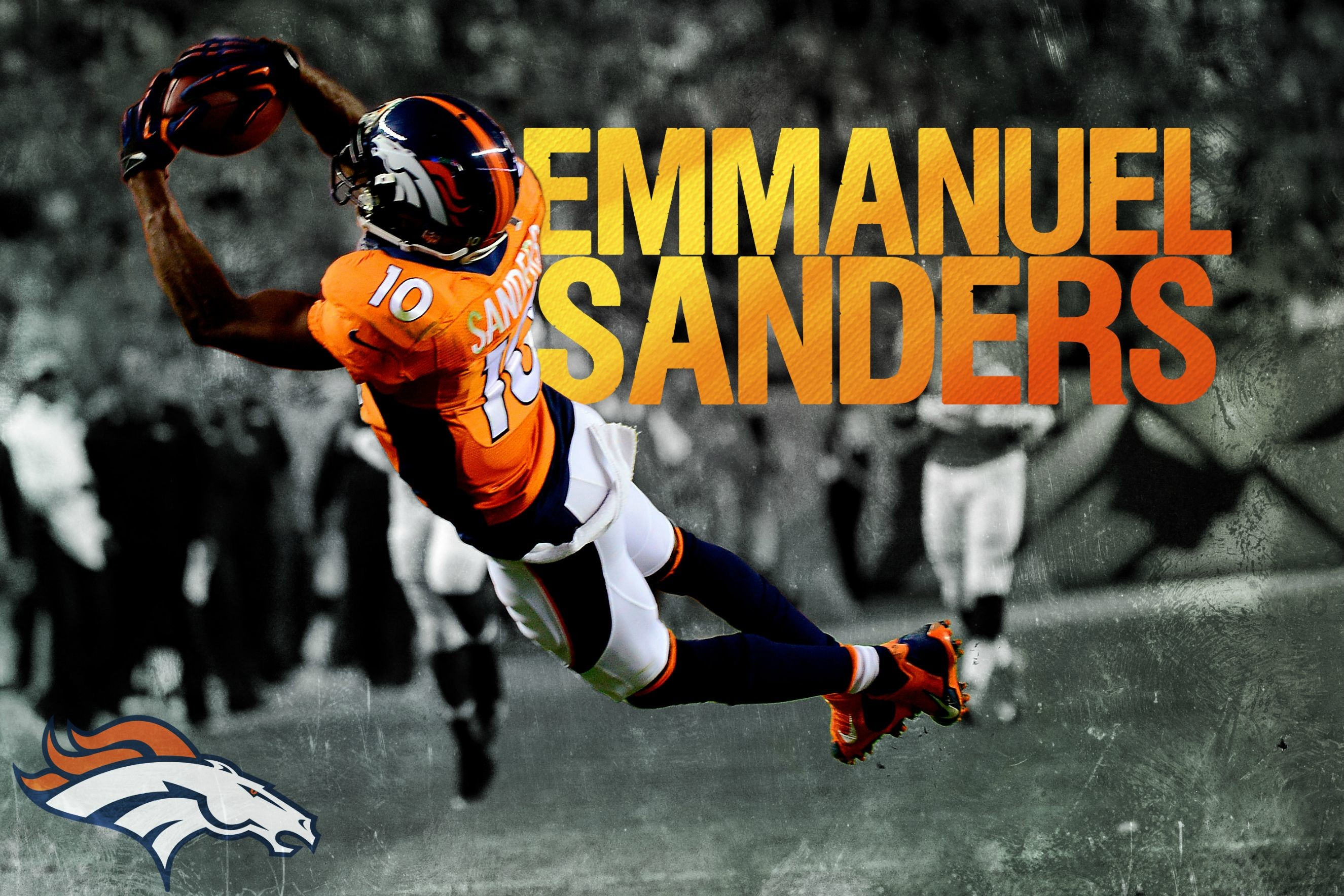 """Search Results for """"emmanuel sanders wallpapers"""" – Adorable Wallpapers"""