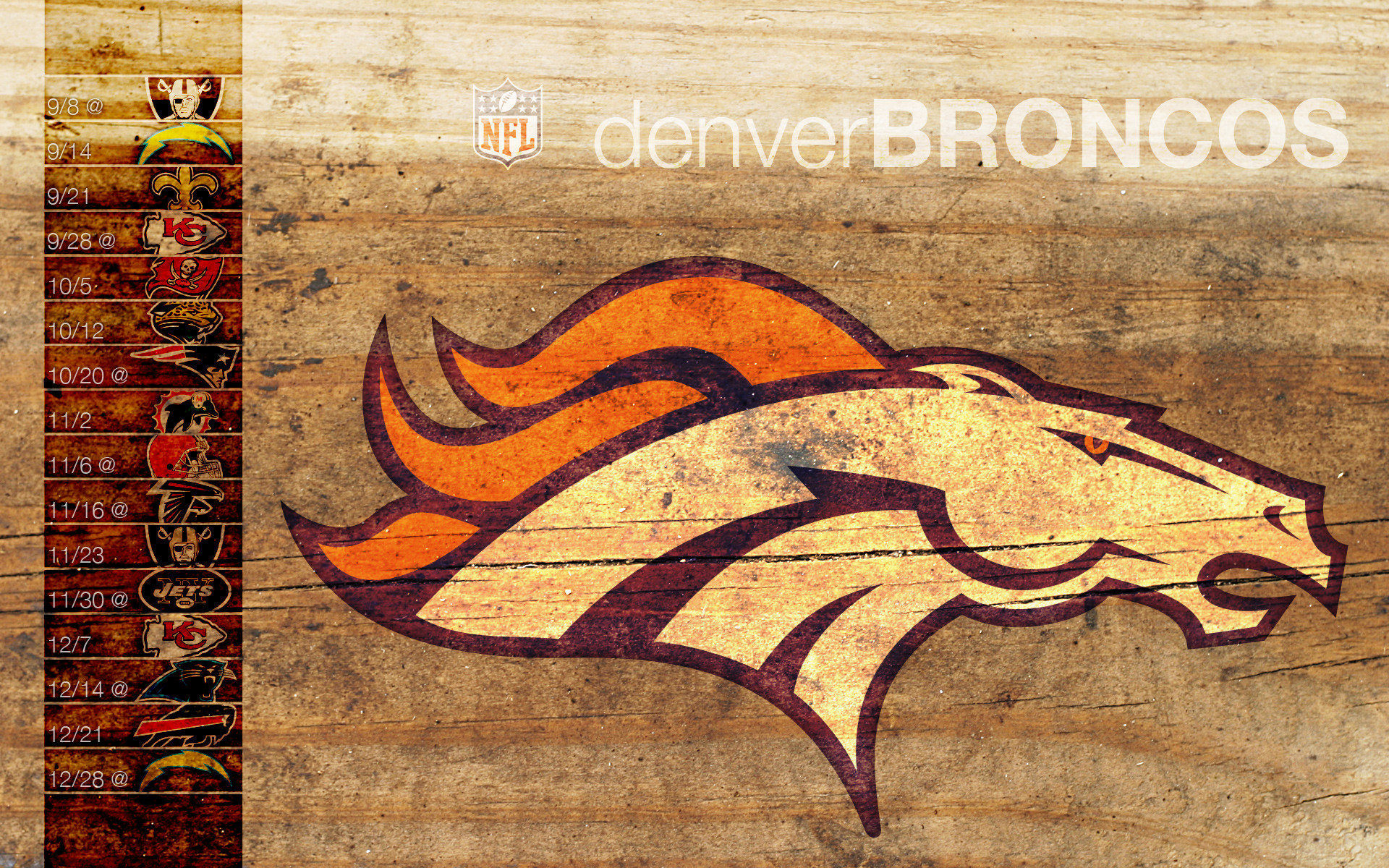 Denver-Broncos-2008-Schedule-Wallpaper-by-Hawk-Eyes