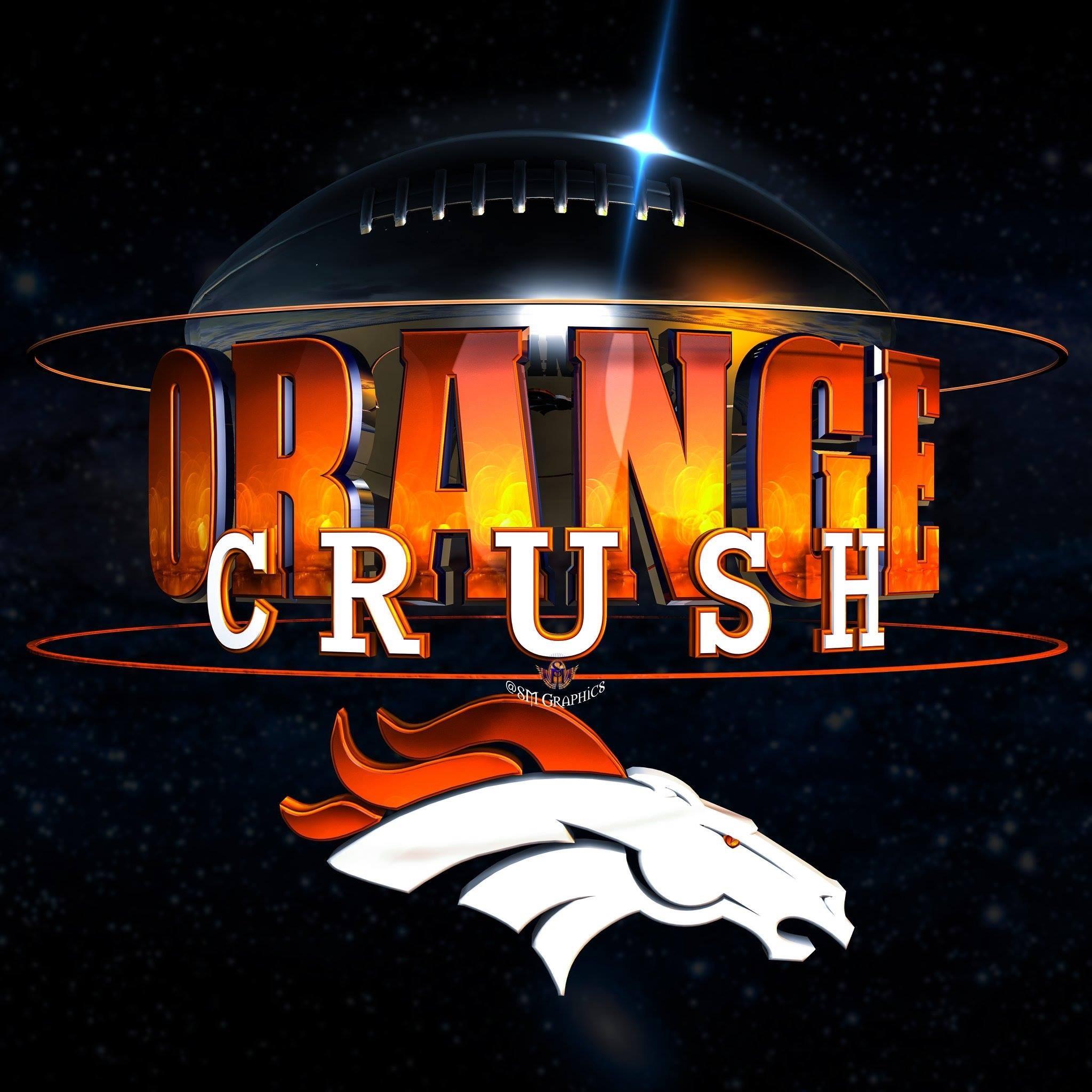 Team Player, Sports Photos, Peyton Manning, Orange Crush, Denver Broncos,  Nfl, Drinks, Football