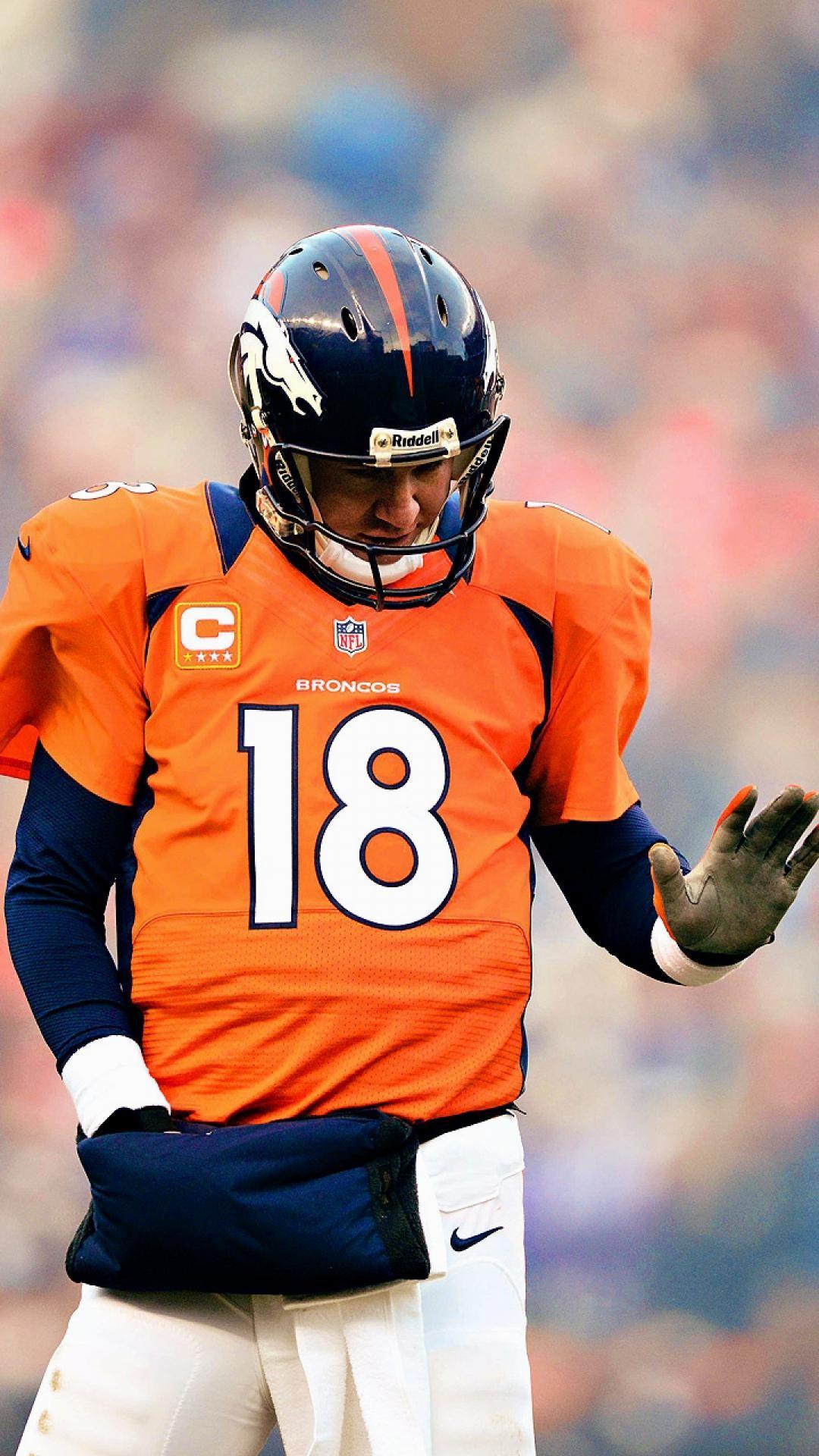 wallpaper.wiki-Denver-Broncos-iPhone-5-Full-HD-