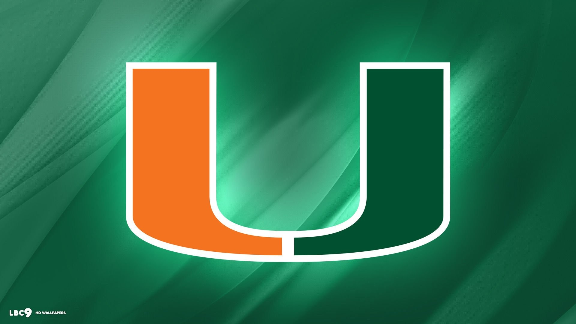 University of Miami Football Wallpaper – WallpaperSafari