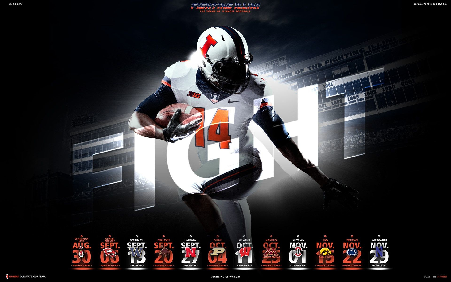 Ou Football Schedule Wallpapers 2015 – Wallpaper Cave