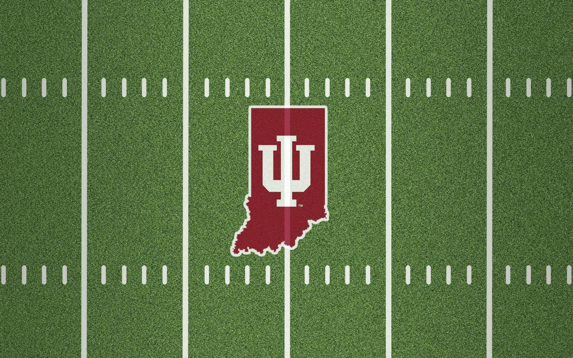 Indiana University Wallpapers – Wallpaper Cave