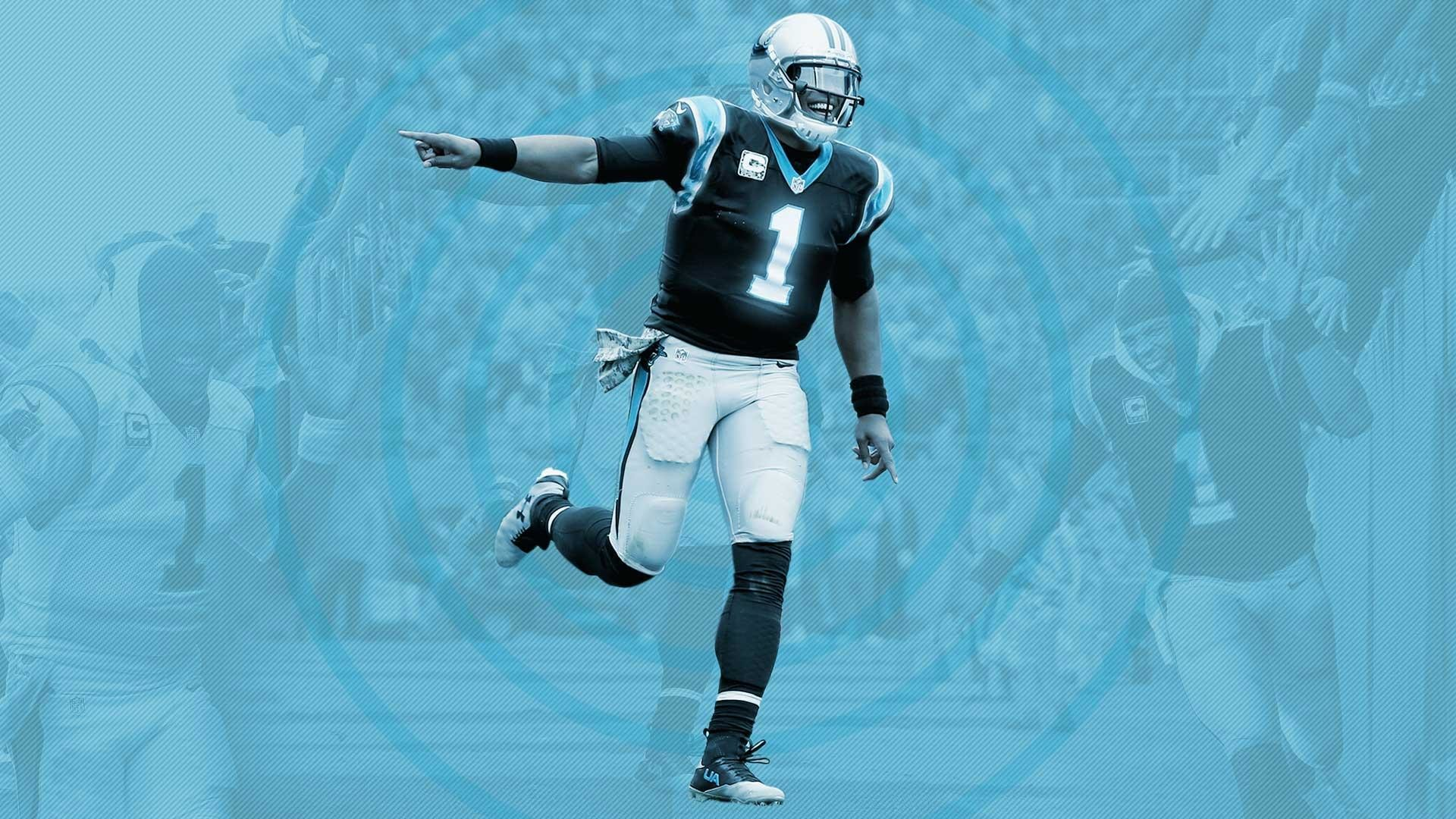 wallpaper.wiki-Free-Download-Cam-Newton-Images-PIC-