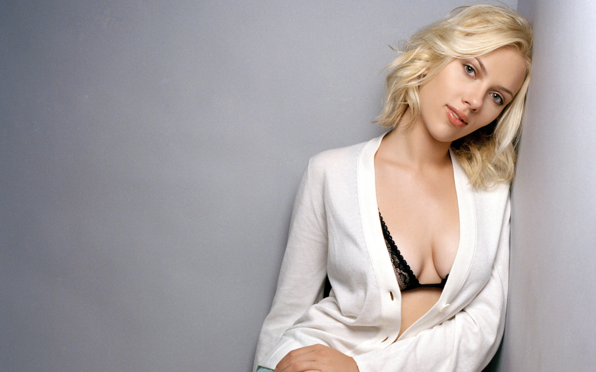 Related Wallpapers from Cam Newton. Scarlett Johansson HD Wallpapers 2015