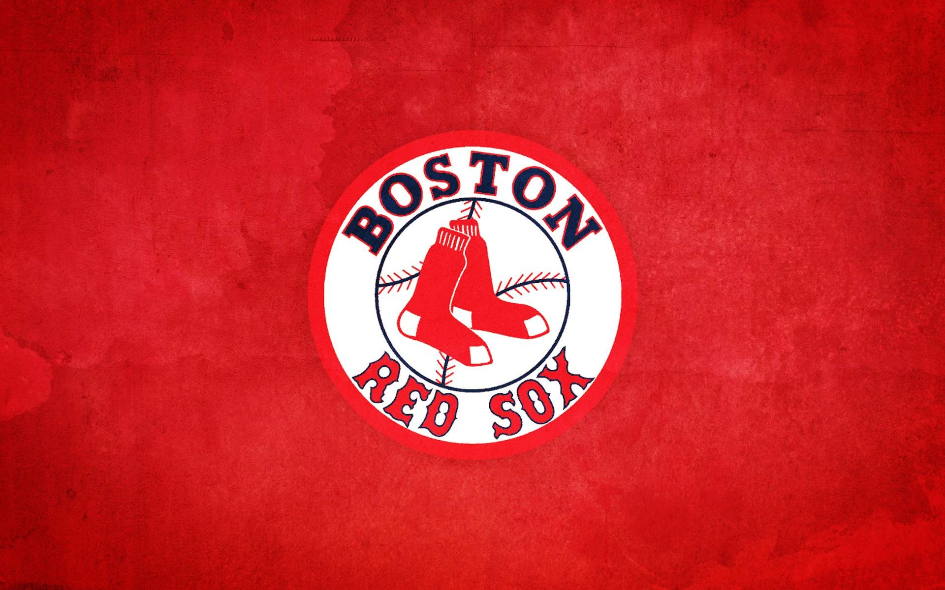 Red Sox Wallpapers – Full HD wallpaper search
