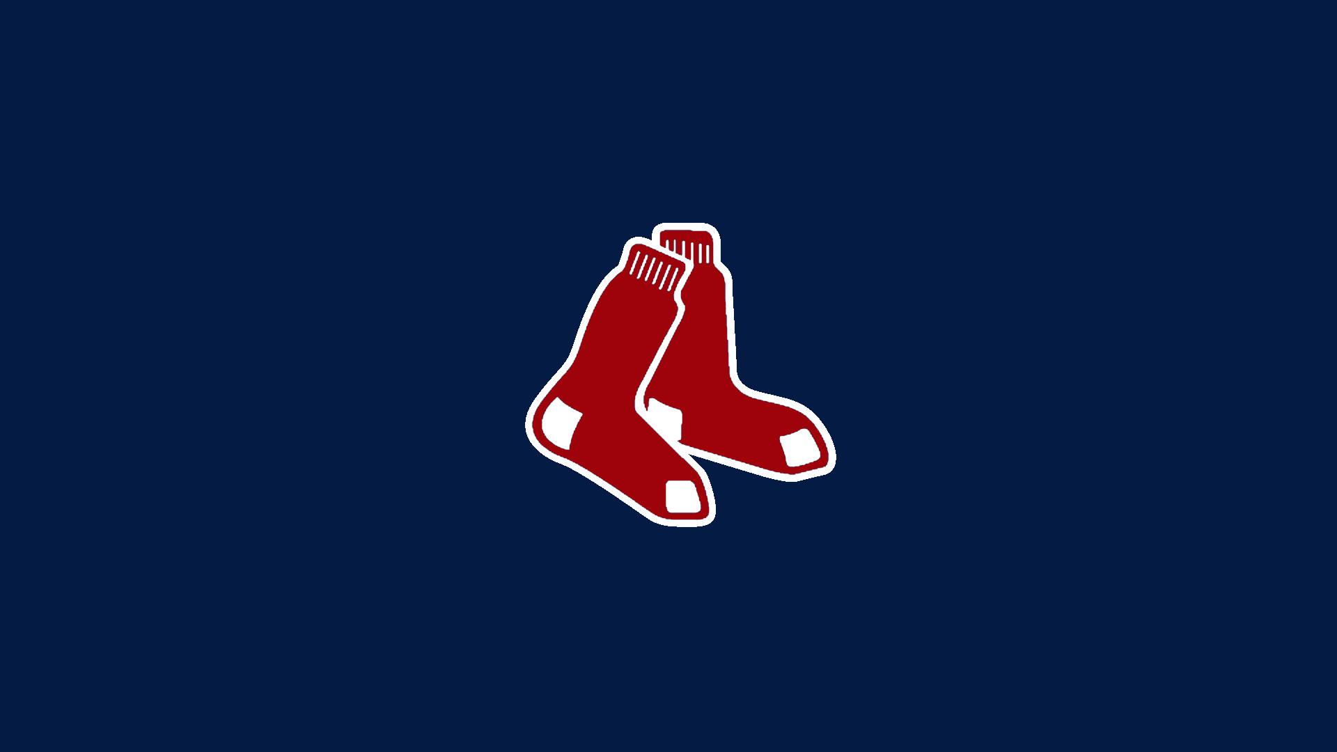 Red Sox Wallpaper – Boston Red Sox Wallpaper (8502581 .
