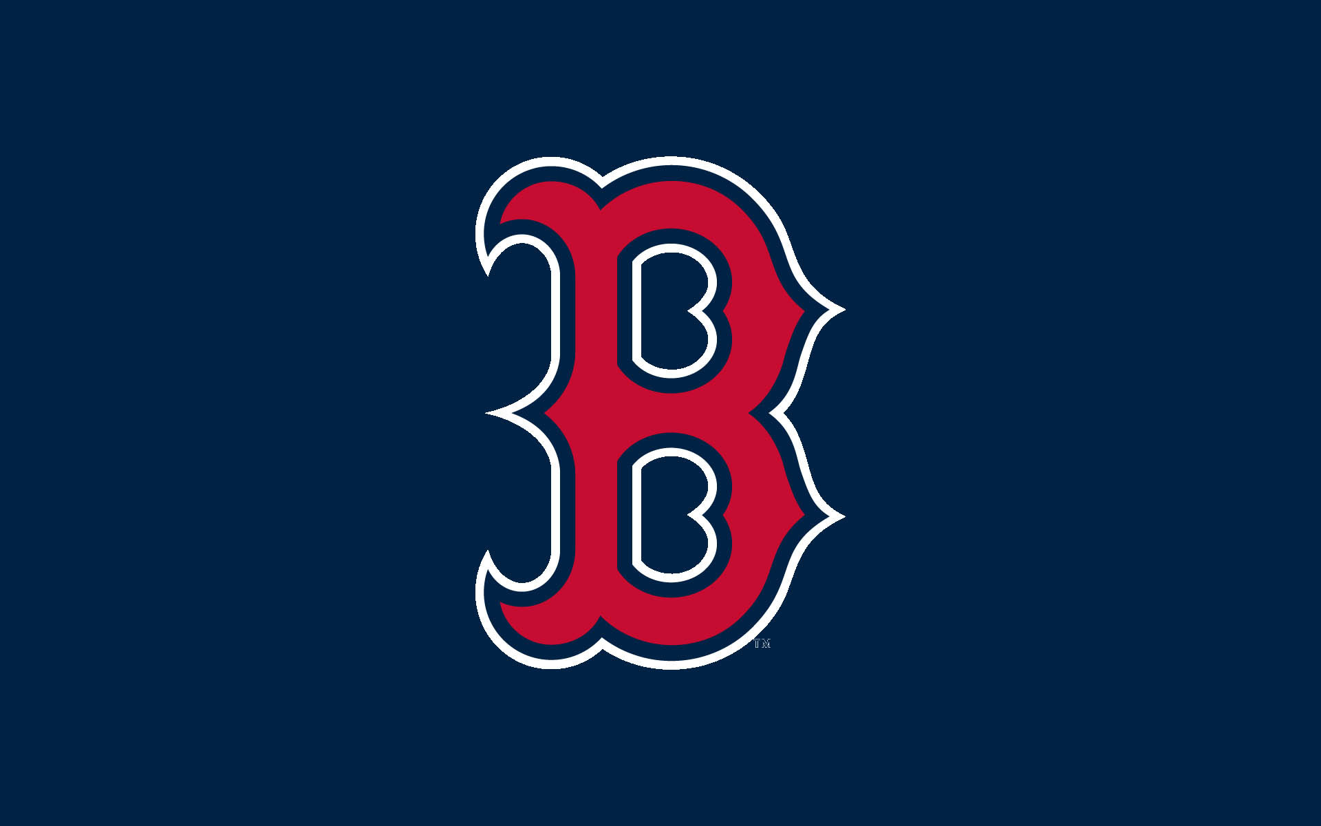 4. boston-red-sox-wallpaper10-600×375