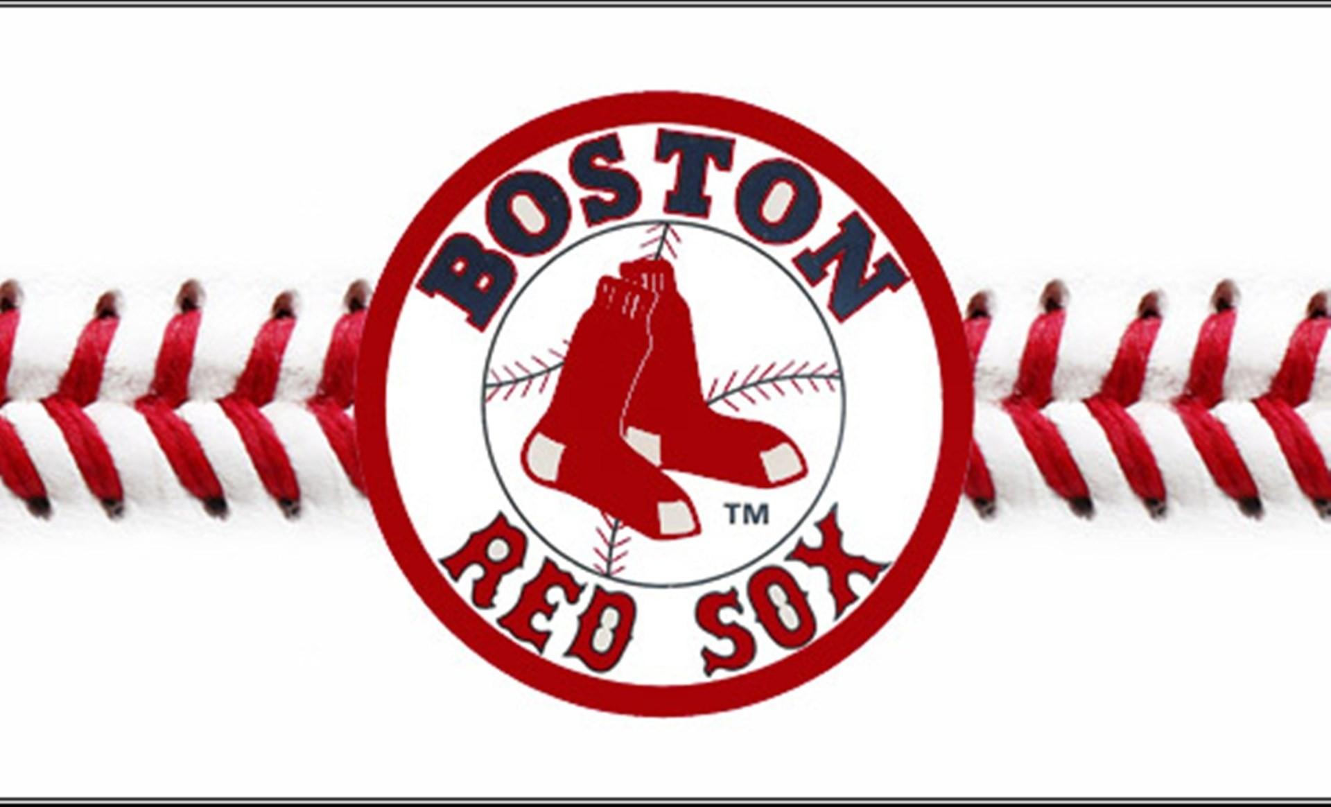 boston red sox logo trans