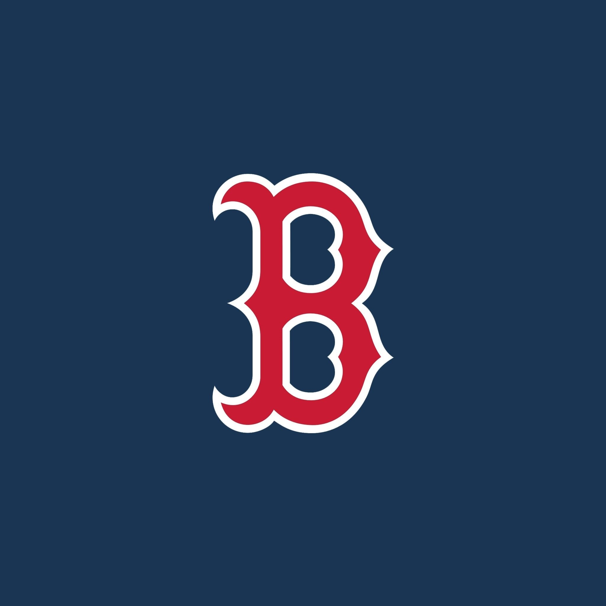 … Boston Red Sox Iphone Wallpaper KcmiSn1 …