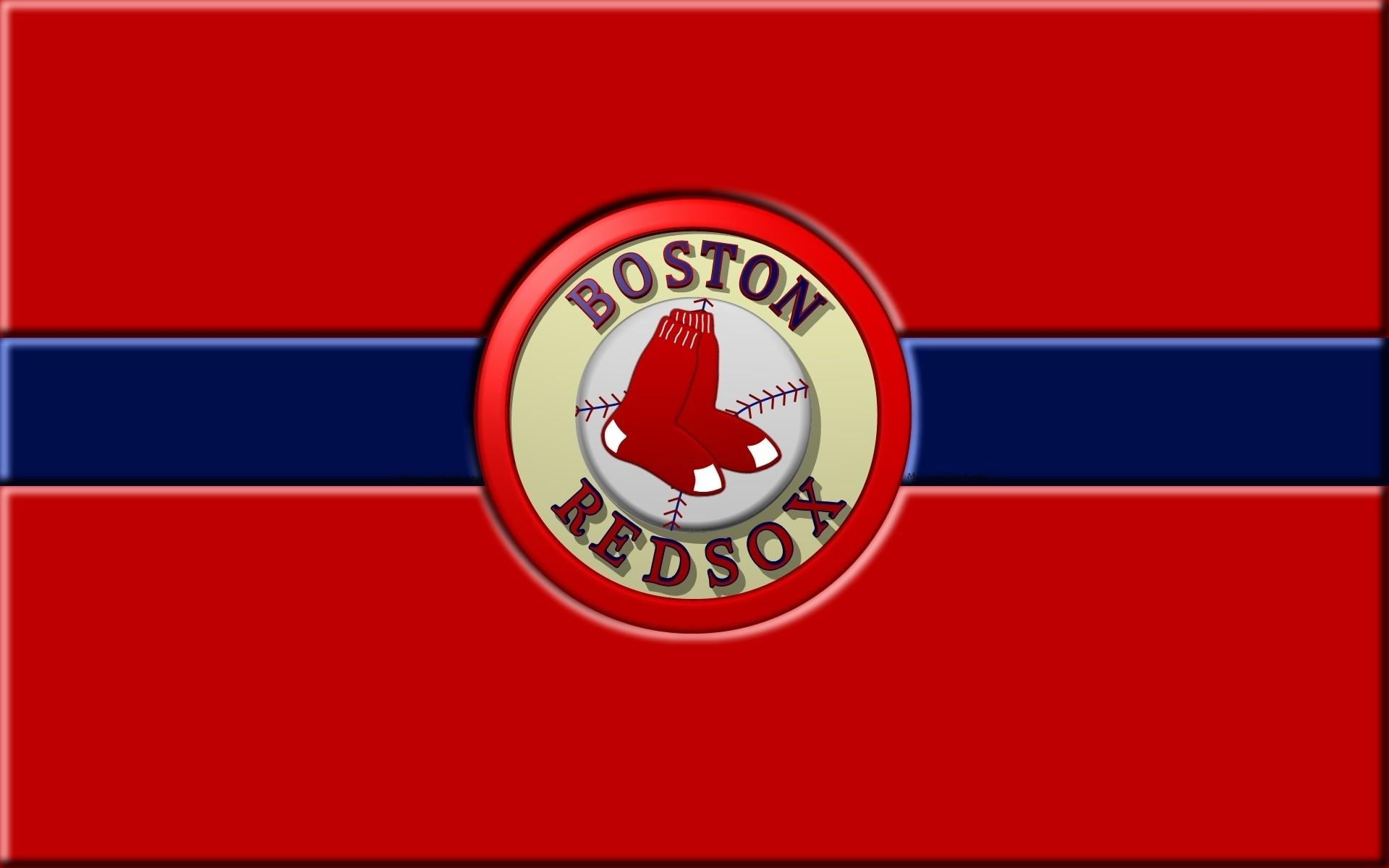 Boston Red Sox HD Wallpaper HD 4K 5K 6K 8K