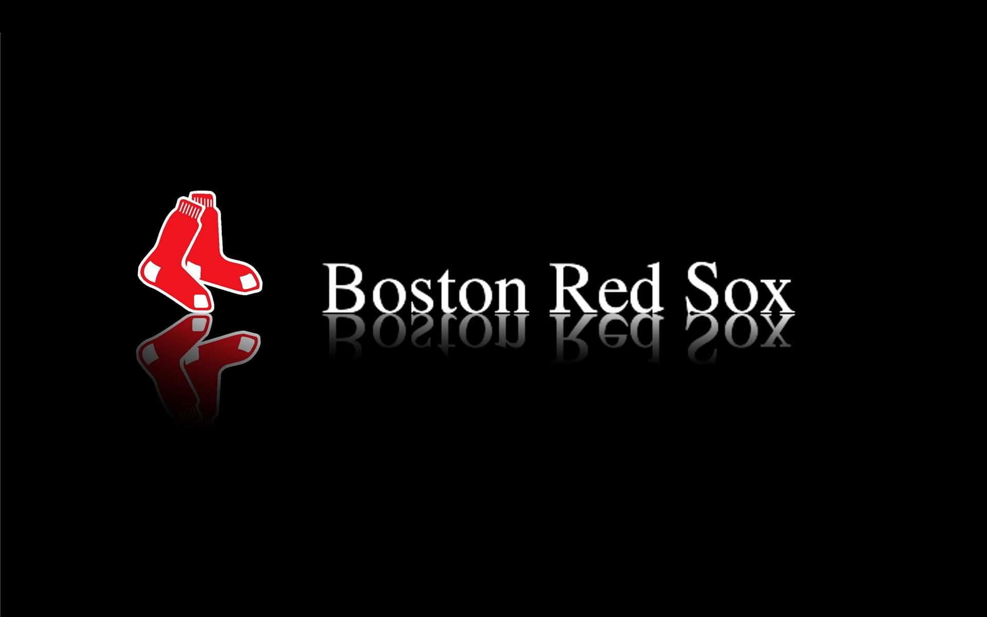 Pinterest · Download. « Red Sox HD Wallpaper