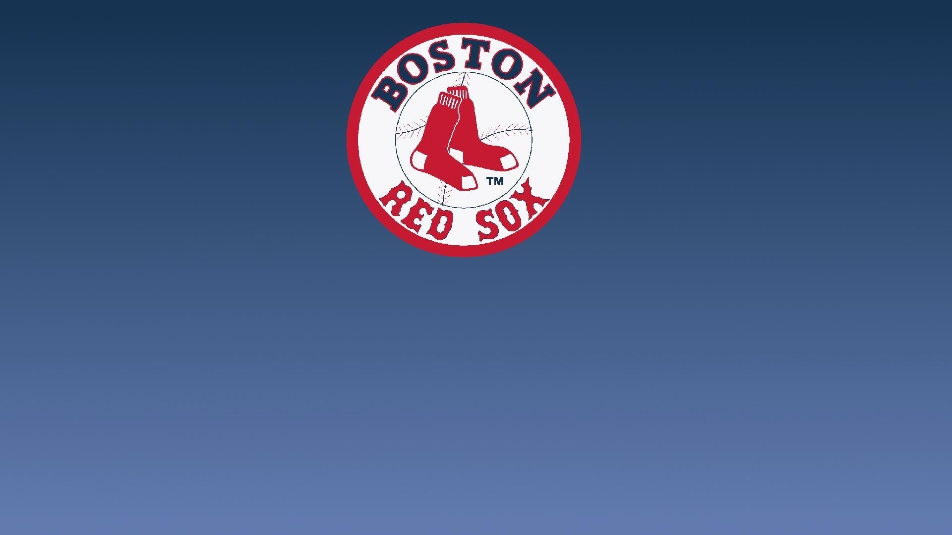 wallpaper.wiki-HD-Boston-Red-Sox-Logo-Backgrounds-