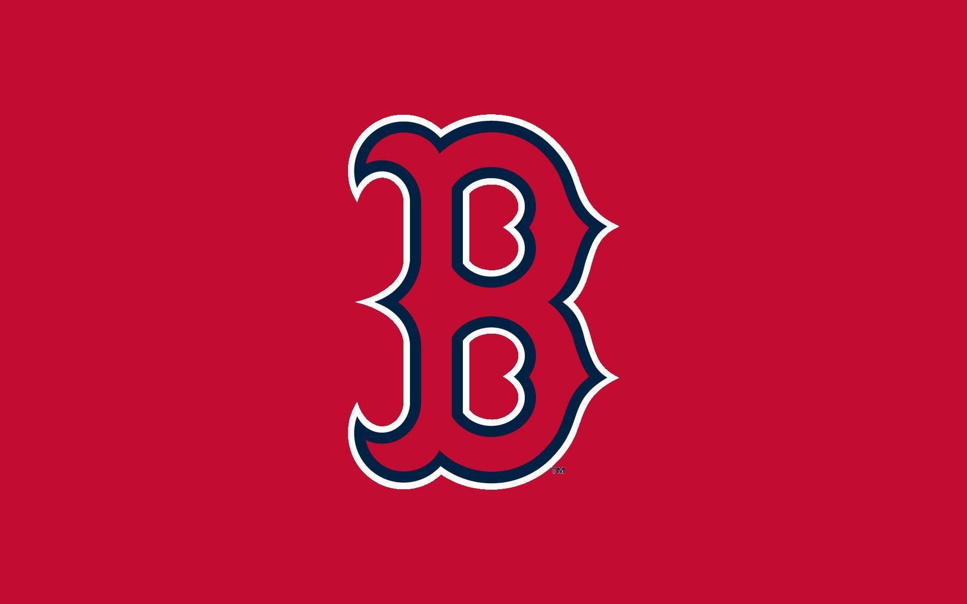 wallpaper.wiki-Boston-Red-Sox-Logo-Background-HD-