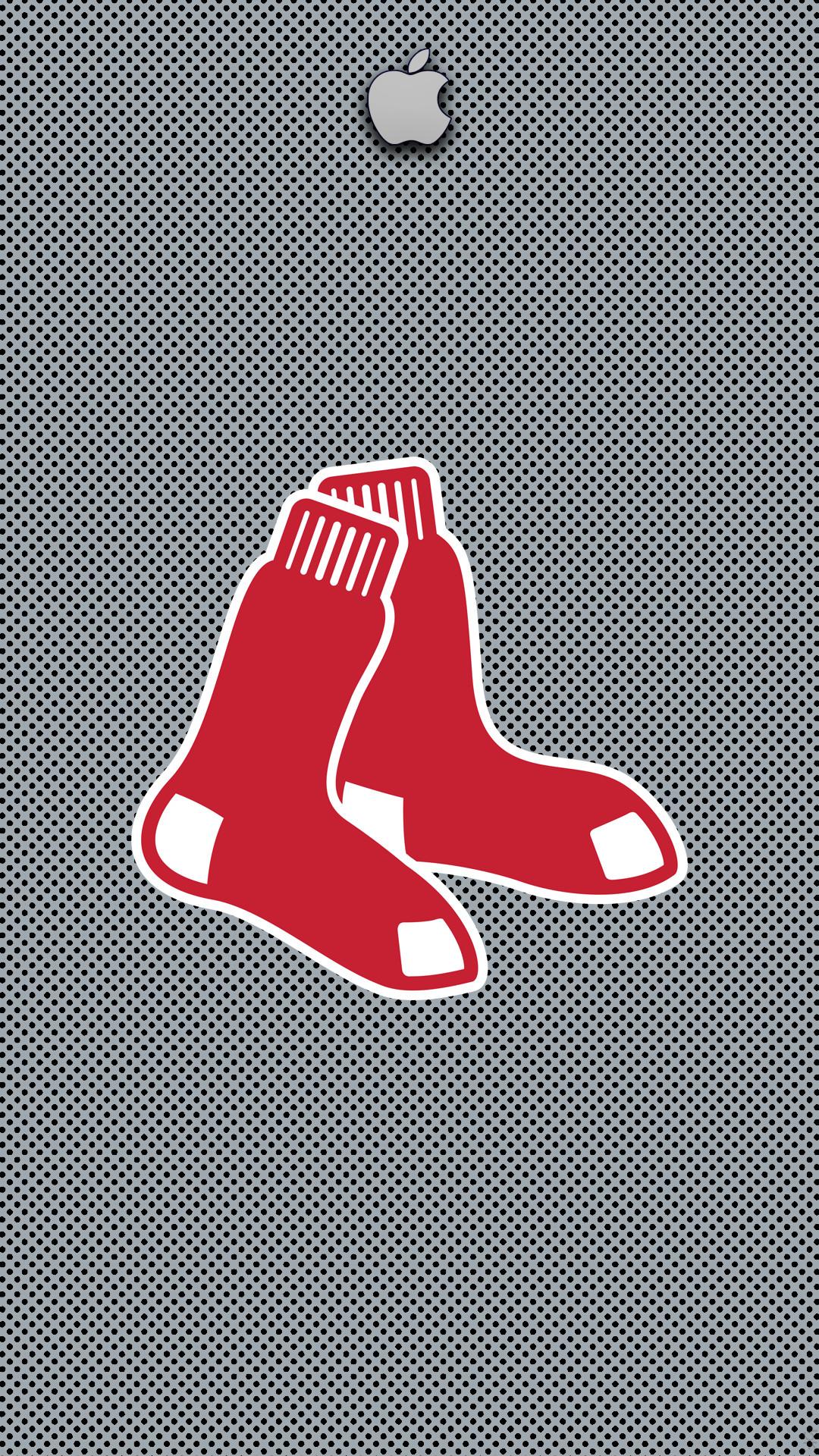Red-Sox-Iphone-Wallpaper-22.png 1,080×1,920 pixels