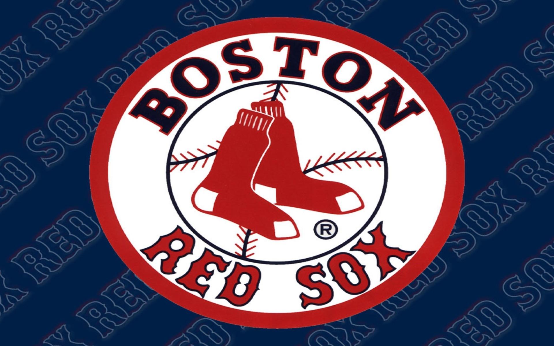 BOSTON RED SOX baseball mlb g wallpaper | | 158187 | WallpaperUP