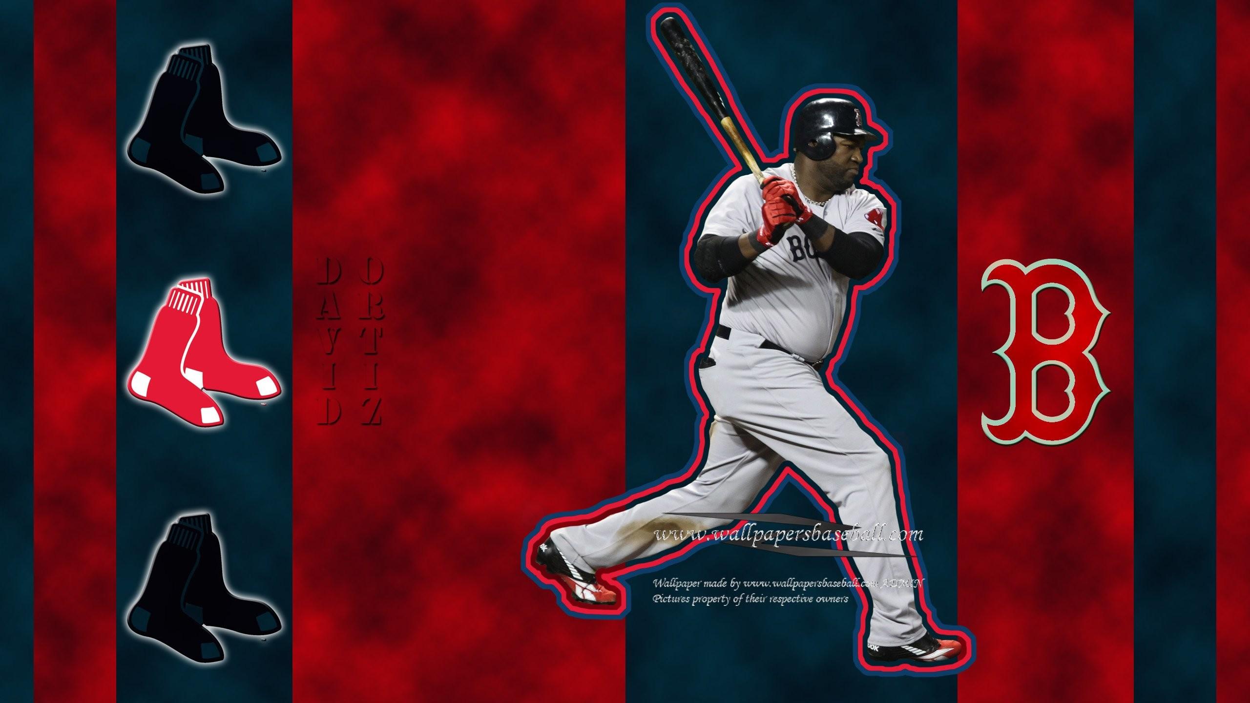 Boston Red Sox 895678