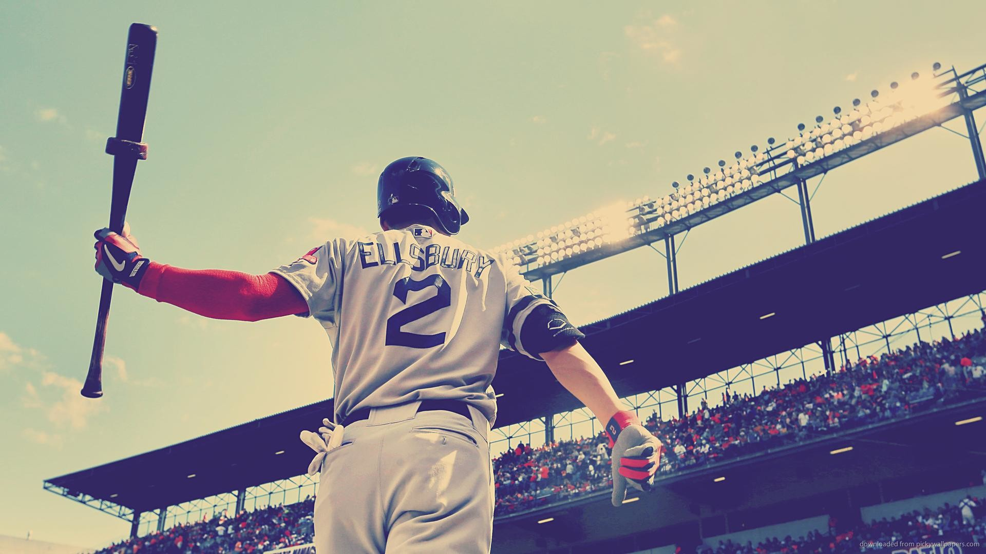 Boston-Red-Sox-Jacoby-Ellsbury-picture